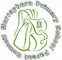 Murrayburn Parent Council