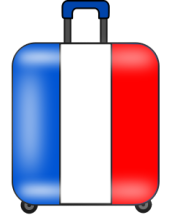 go to Best French web sites