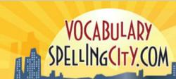 go to Spelling City web site