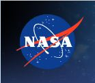 go to NASA web site