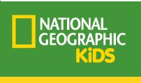 go to National Geographic Kids web site