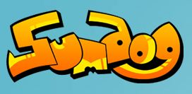 go to Sumdog web site